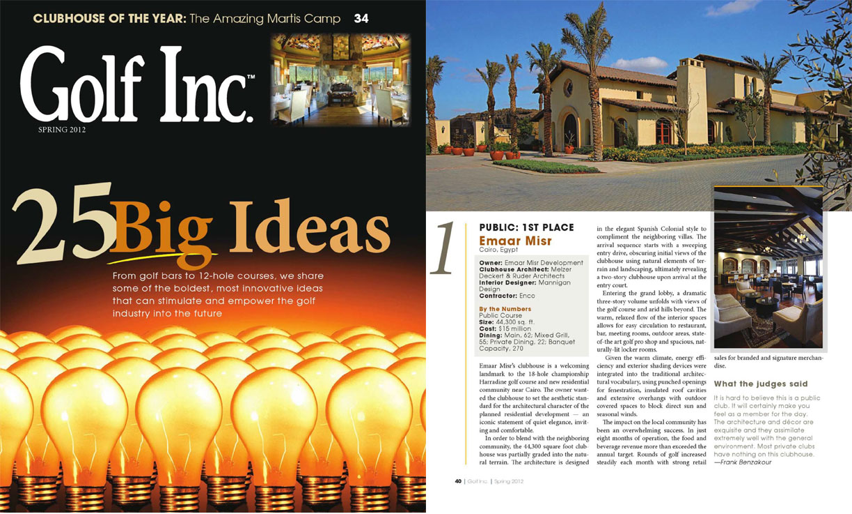 Interior design gold coast residential commercial for Interior design gold coast