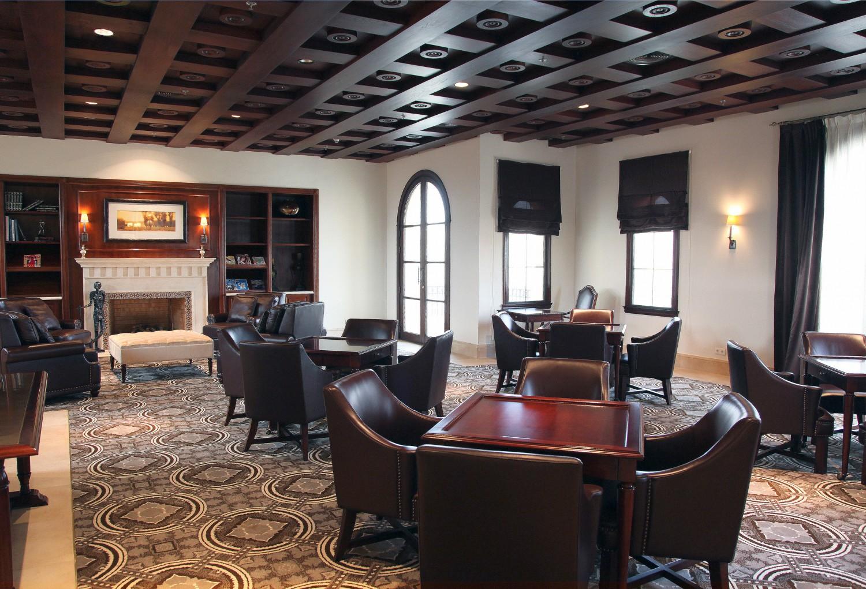 Gold coast interior designers hospitality design for Interior design gold coast