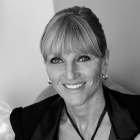 Paula Breckman