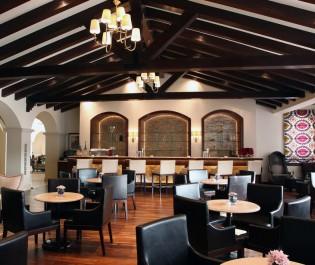 Hospitality Designer Gold Coast