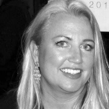 Jeannine Clark