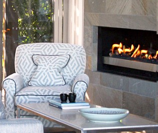 Interior Designers Gold Coast