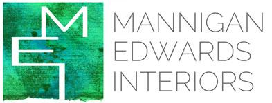 Mannigan Edwards Interiors