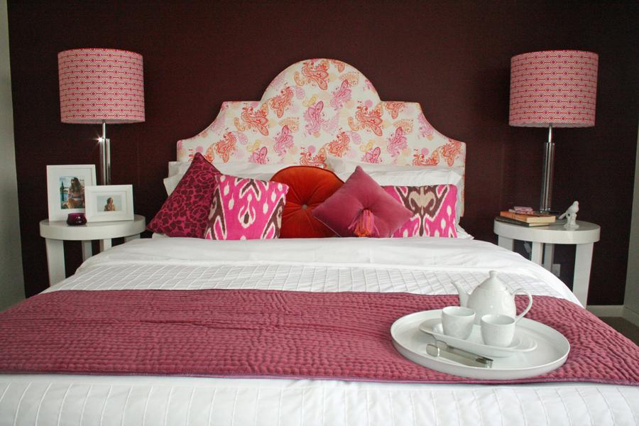 Av jennings display homes mannigan edwards interiors for Av jennings home designs