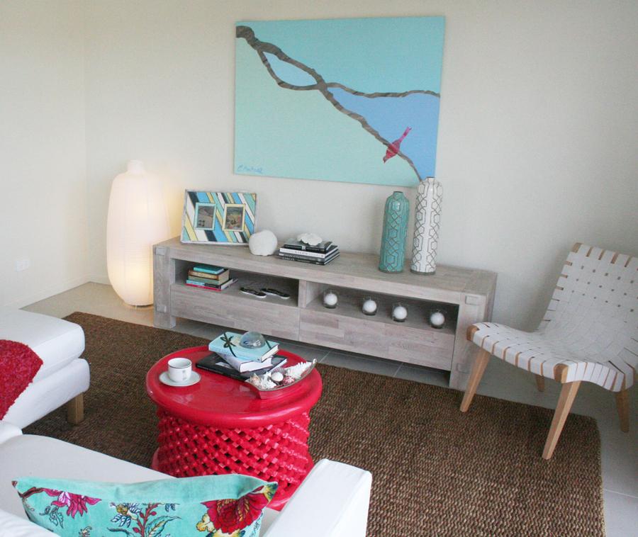 Av jennings display homes mannigan edwards interiors for Av jennings home designs house