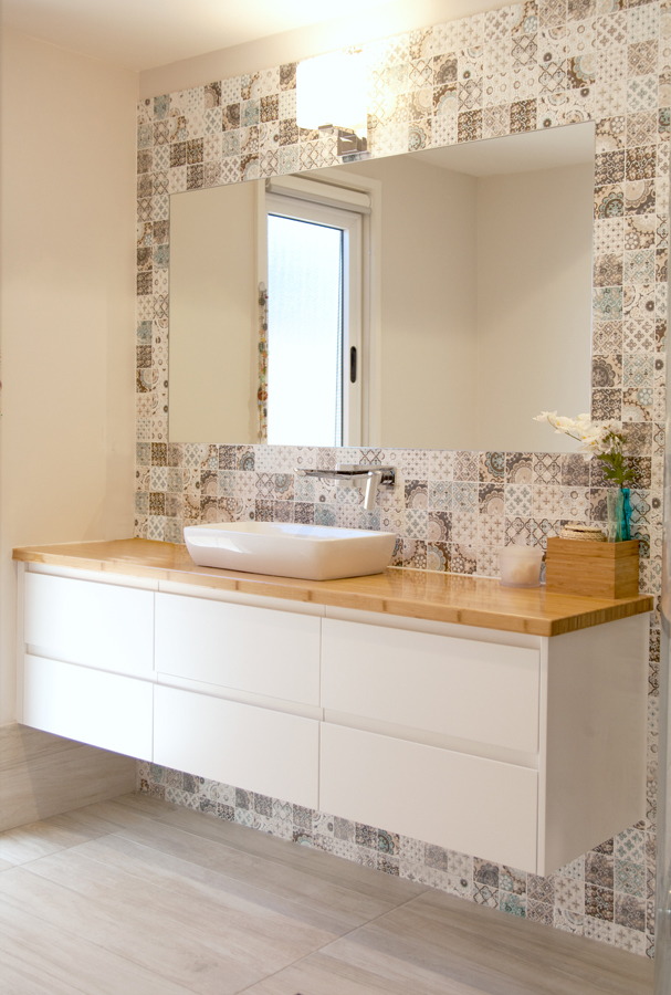 Gold coast interior designers home renovations furniture for Interior design gold coast