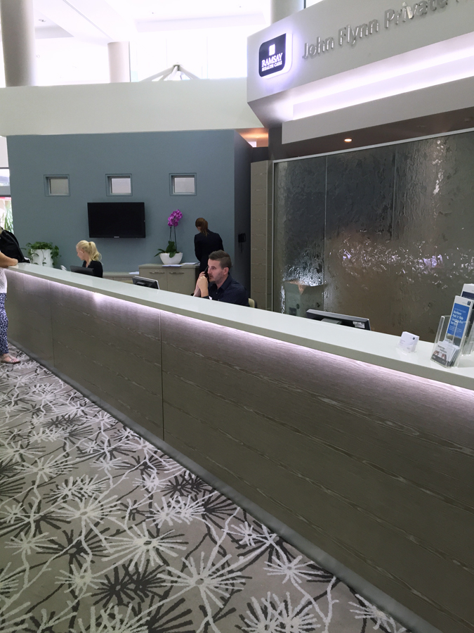 Interior Designers Gold Coast Stunning Gary Hamer