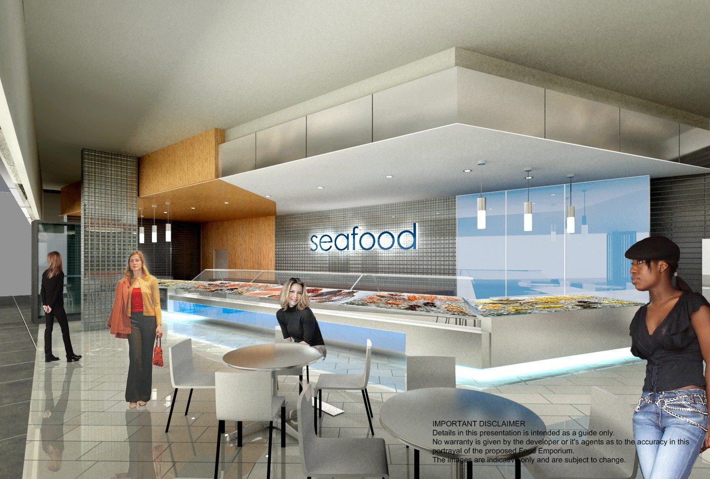 U201cGlobal Nomadu201d Display Apartment Eco Friendly Display Home →