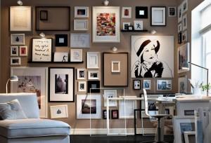 interior_design_art