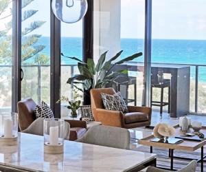 living_room_beachy