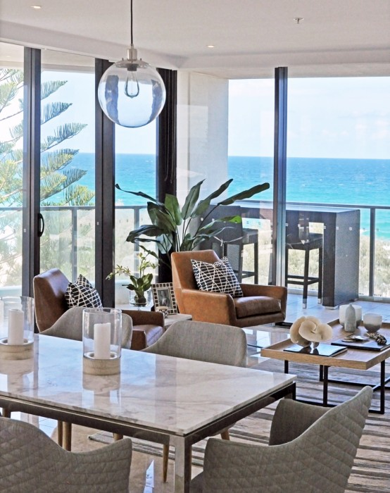 living_room_beachy