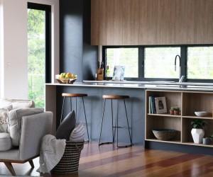 interior_designer_mudgeeraba_2lr
