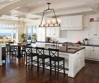Interior Designers Kitchen Hamptons