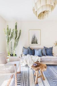 boho_living_room_indigo_cactus