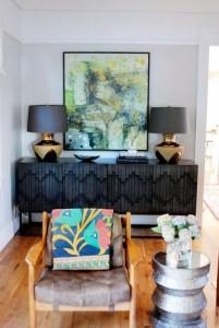 ecelectic_living_room_boho